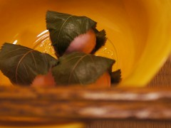 茶菓子イメージ